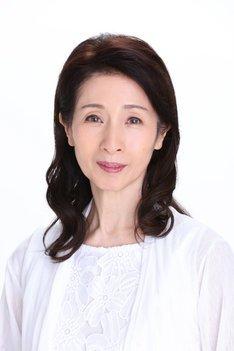 秋野太作 hashtag on Twitter