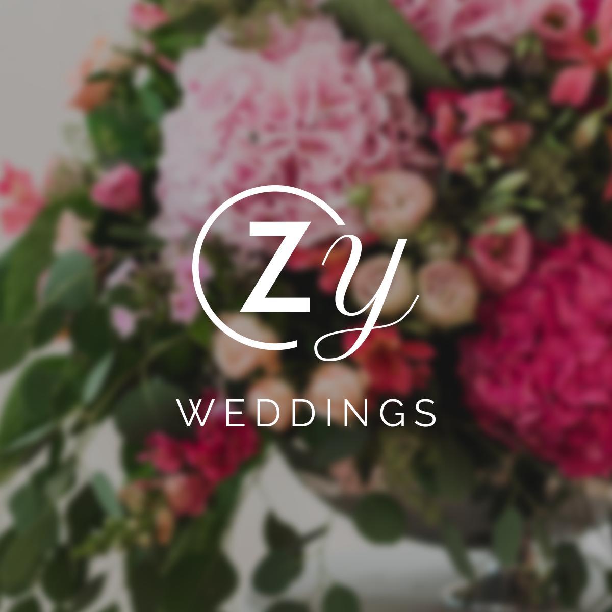 Vielen Dank http://buff.ly/31I7fRu für den tollen Artikel zum Thema Rituale bei freien Trauungen und dass ich dabei sein durfte. #freieTrauung #Hochzeit #liebe #ehe #freierednerin #liebekenntkeinegrenzen #emotionen #trauung #eheversprechen #hochzeitsfeierpic.twitter.com/kyDqEv1coa
