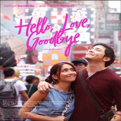 hello love goodbye full movie free