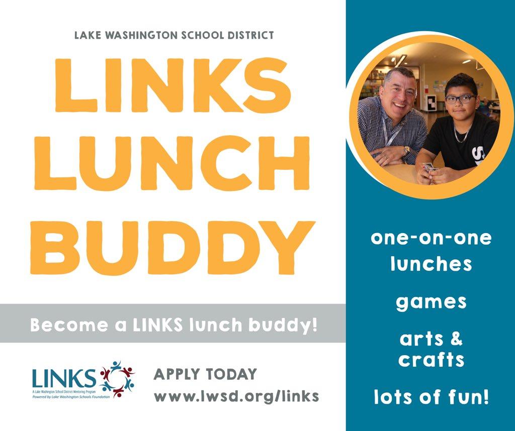 Lake Washington School District Calendar.Lake Washington Sd Lakewashschools Twitter