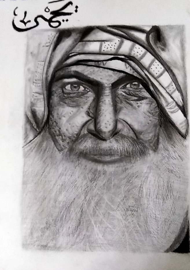 #iloveart #artislife  Give me your support Like and Retweet<br>http://pic.twitter.com/bf21Sea2s4