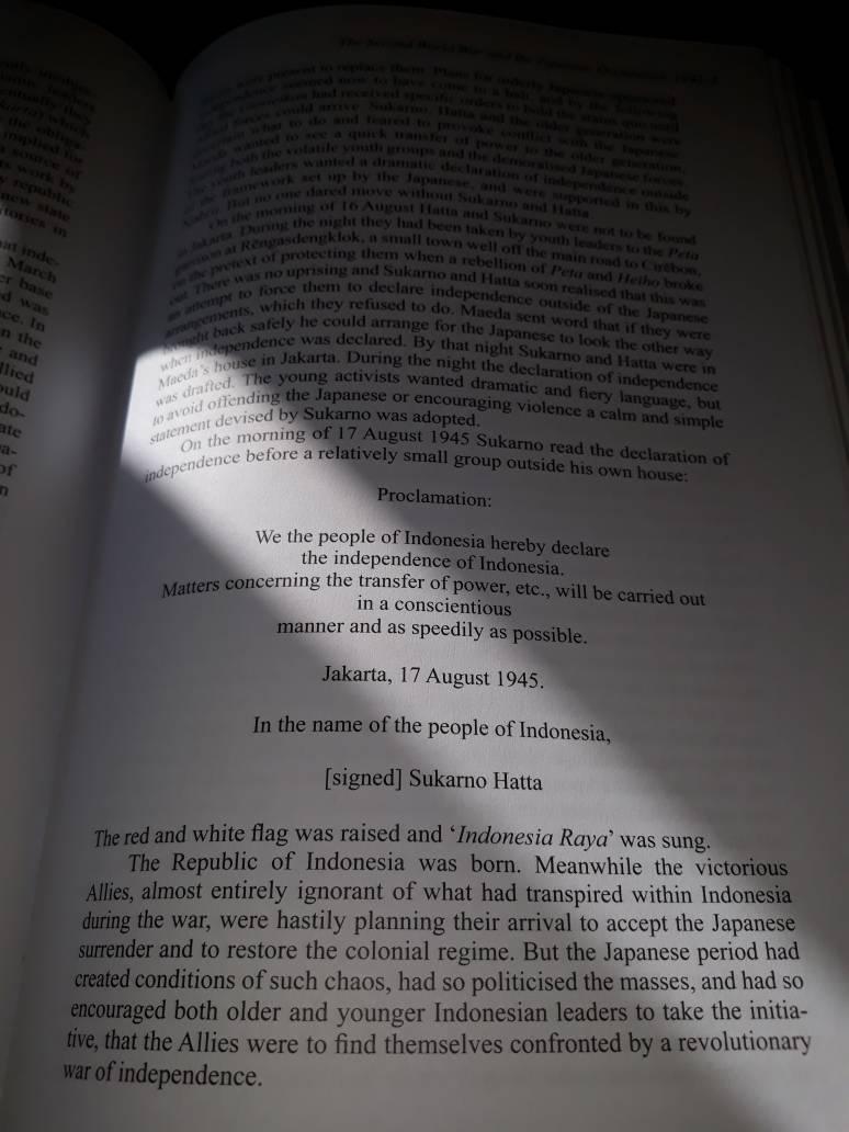 book Систематические и