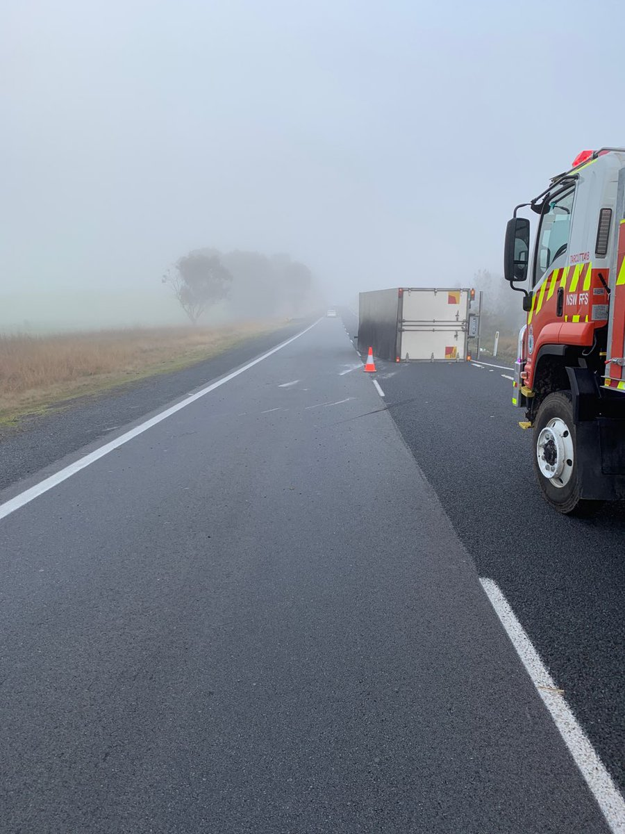 Live Traffic NSW on Twitter: