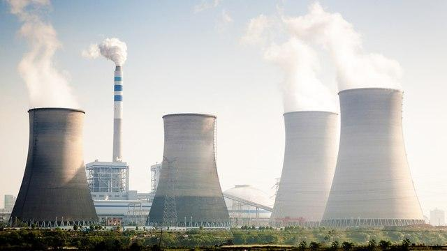 Construction of nuclear power plants to be accelerated in Turkey https://t.co/hW02q5M9Cy #nuclear #uranium #thorium #repeal140A https://t.co/ZeB7i36Jq6