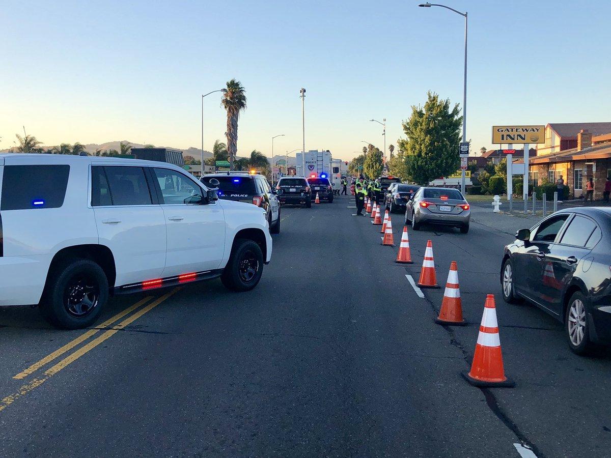 Fairfield, CA Police (@FairfieldPolice) | Twitter