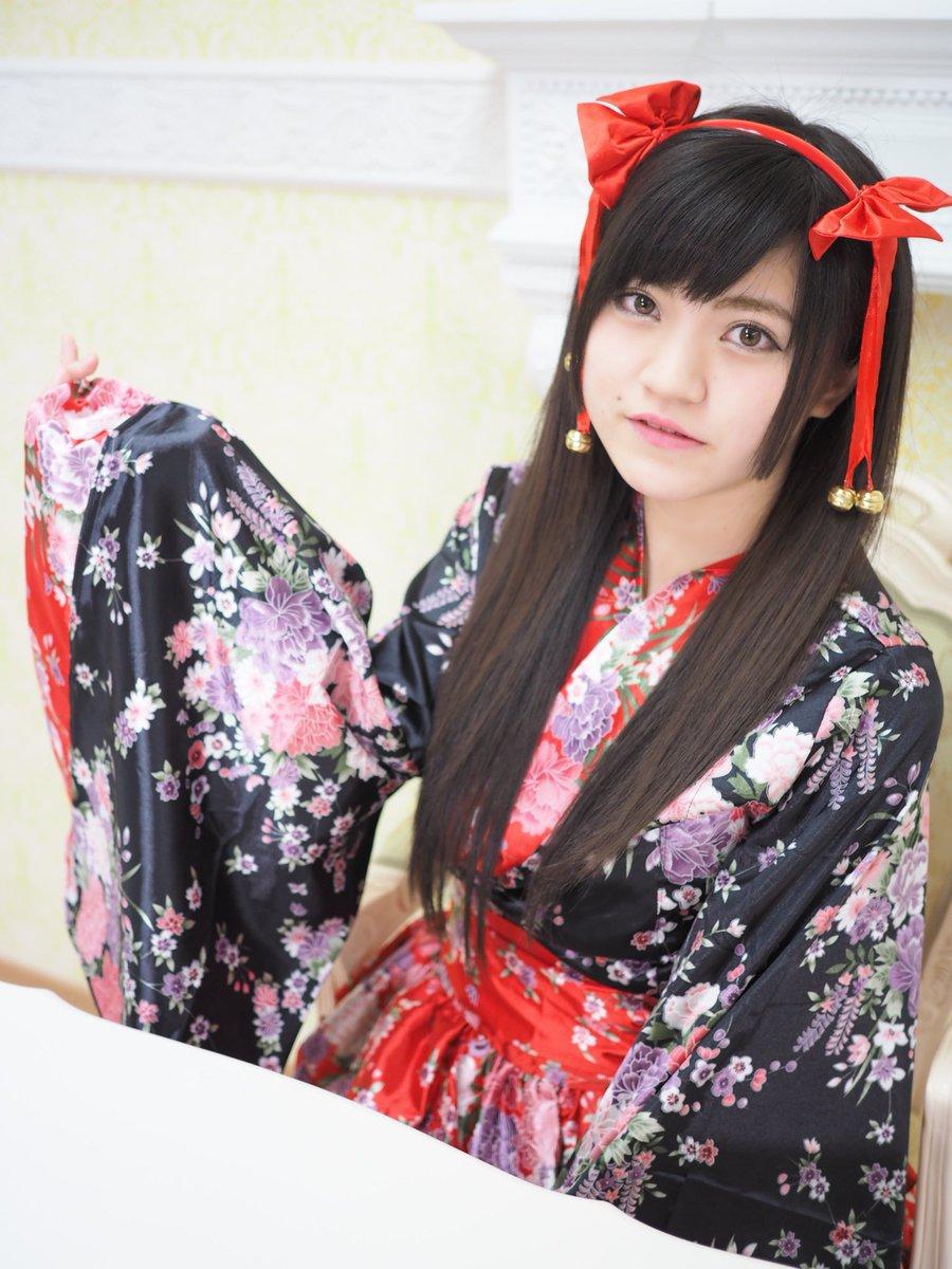 おはようございます今日は奈良県吉野町へ行きます!たくさん楽しみましょう〜#スリジエ