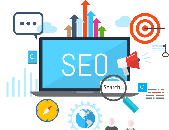 9 Elements Of Successful SEO Campaign Management https://www.myfrugalbusiness.com/2019/08/successful-seo-campaign-management.html …  /  #SEO #Google #SearchEngine #SEOTools #SEOTips #SEOTalk #SEOTool #SEOMarketing #SearchEngineMarketing #SearchEngineOptimization