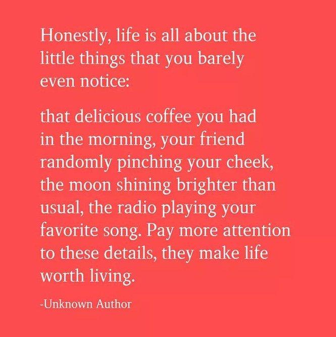 Good morning #goodmorning #morningquotes #lifeqoutes #lifelessons #livelifetothefullest #livelifehappy <br>http://pic.twitter.com/9jXwZDl8AV