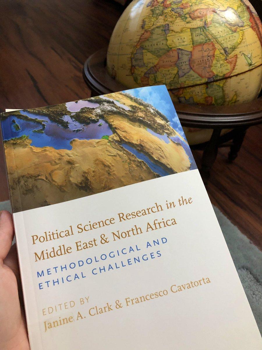 ebook Enzyme Kinetics: