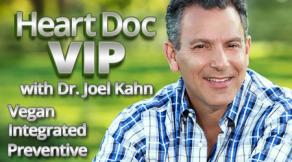The Most Common Missing Nutrient w/ @drjkahn #HeartHealth #HeartDoc #podcast  http:// ow.ly/sxSF30pmO92     <br>http://pic.twitter.com/ICLYvZhoPX