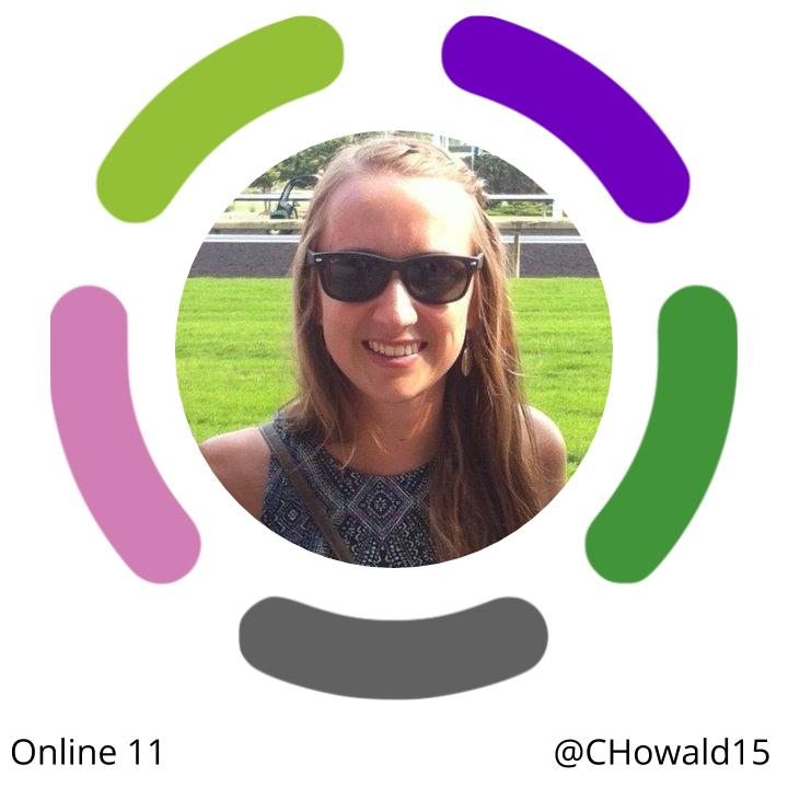 Meet @CHowald15, one of our #COETAIL Online 11 participants! Read her reflections from Courses 1 & 2 and follow along for Course 3😎 caitlinhowald.coetail.com #EduroLearning #edchat #edtech #asiaed #africaed #edchateu #isdlearns #weareisd #pypchat #elemchat
