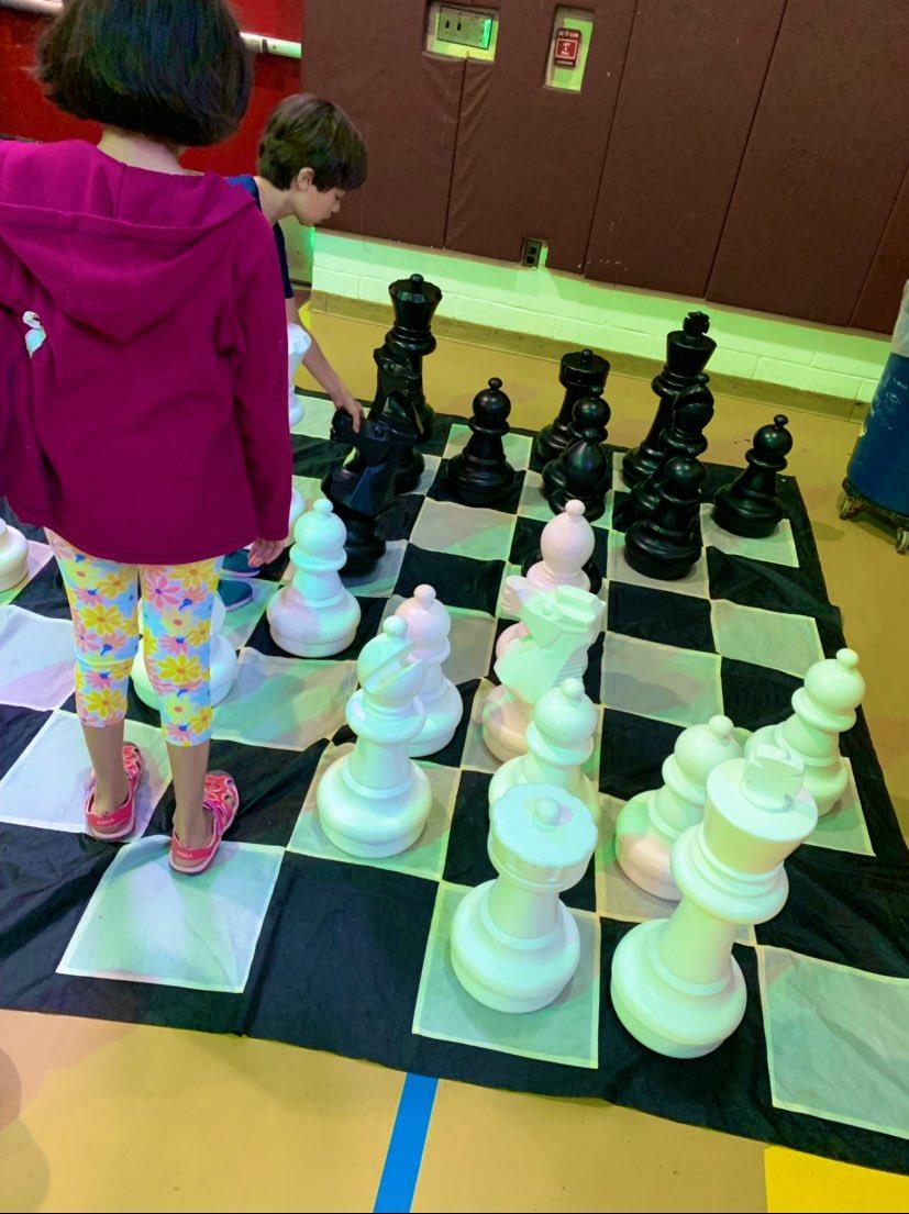 Chess NYC (@ChessNYC) | Twitter