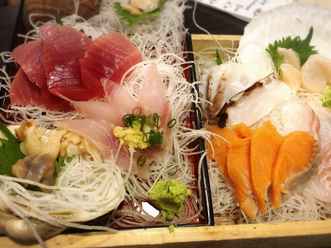 【Blog更新】 沢山食べた。 高木紗友希:…  #juicejuice