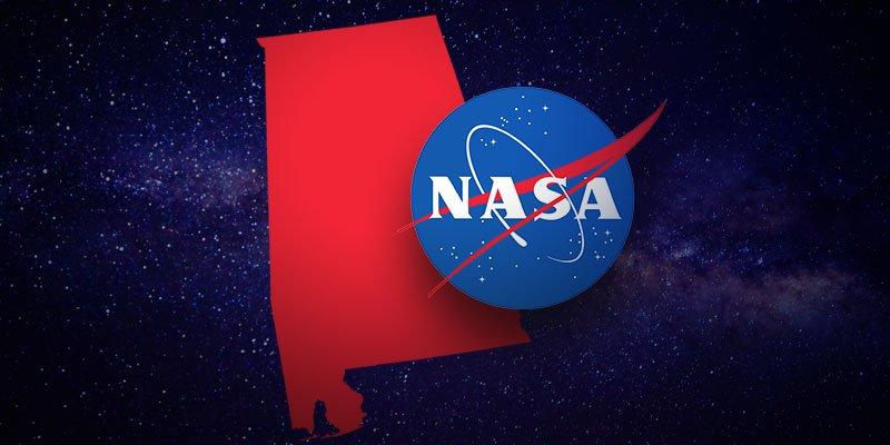Marshall Space Flight Center to lead NASA lander program in return to moon yellowhammernews.com/marshall-space…