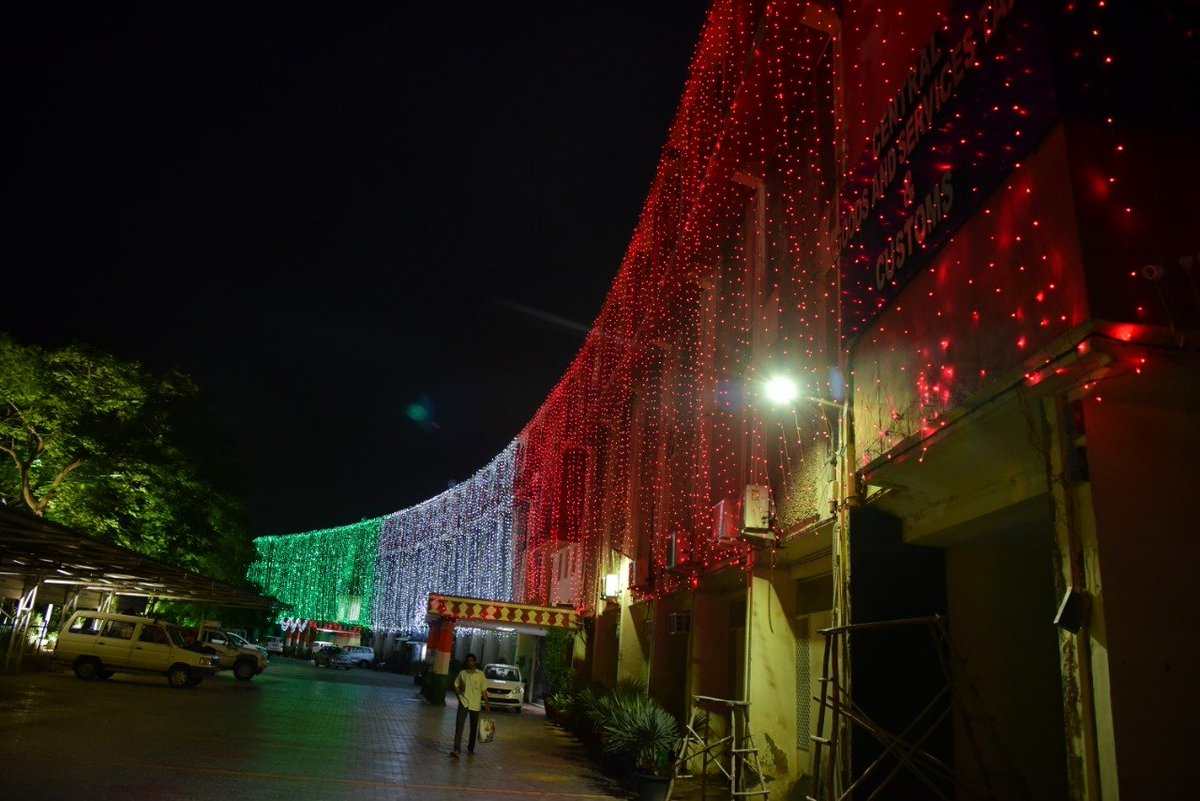 GST-Jaipur Zone (@ccujaipur_tweet)   Twitter