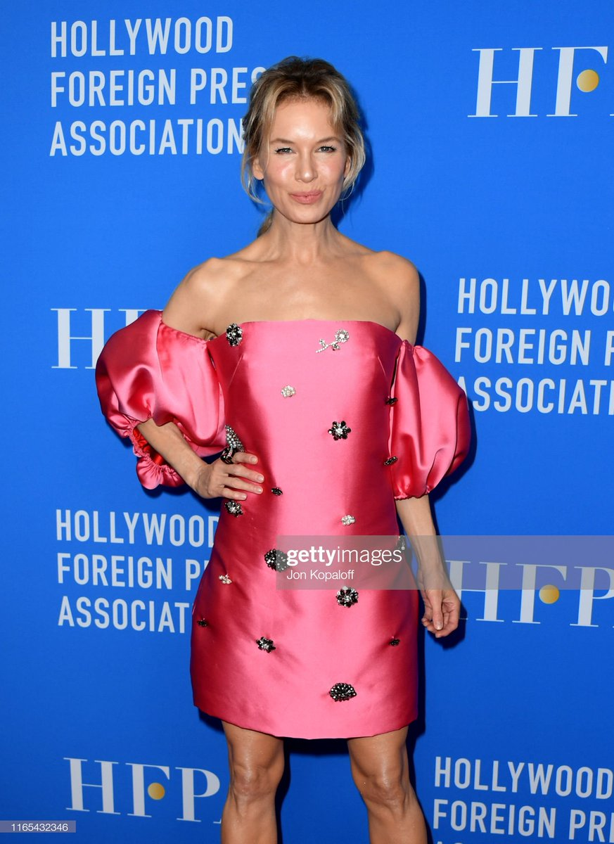 JULY 31: Renee Zellweger attends the Hollywood Foreign Press Association's Annual Grants Banquet at Regent Beverly Wilshire Hotel #ReneeZellweger<br>http://pic.twitter.com/8t2ZMydqct