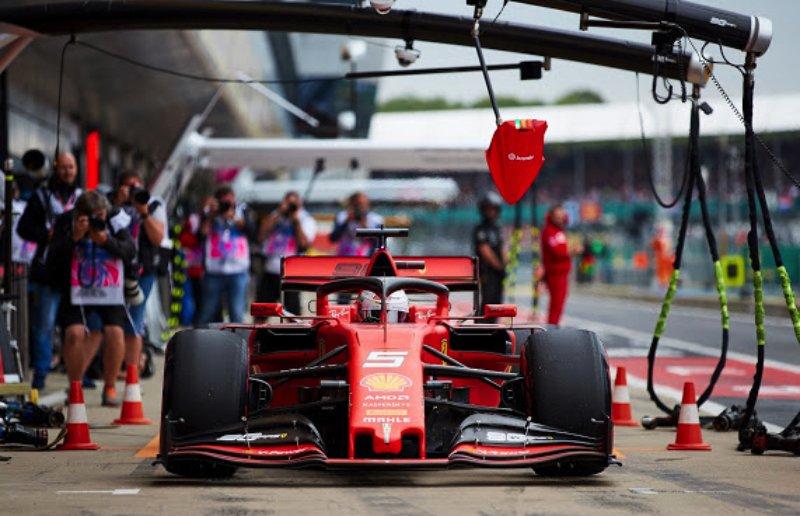 Vettel: SF90 oldukça verimli bir araç   🔗👉 http://www.sonsektor.com/haberler/vettel-sf90-oldukca-verimli-bir-arac-65027/…   #F1