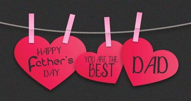New post (Happy Fathers day Wishes | Quotes | Stutas | Messages  #fathersday #fathersday20...) has been published on Happy Mothers Day 2019 - quotes, gifts, wishes & Message #Happymothersday #mothersday #Happymothersday2019 #mothersday2019 - https://t.co/RPdLKYMbeE https://t.co/nTOfucs0ir