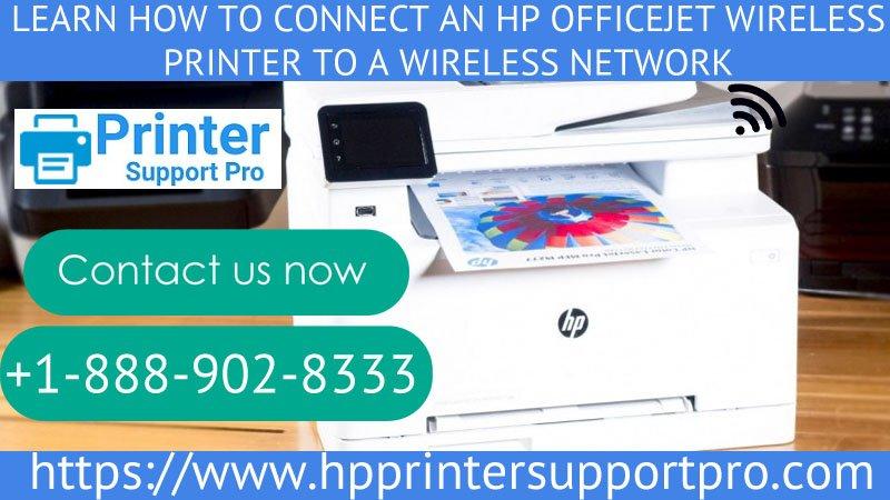hpprintersetup hashtag on Twitter