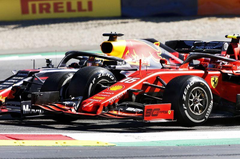 Avusturya'da ceza çıkması yarışların her bir prensibini tehdit edebilirdi   🔗👉 http://www.sonsektor.com/haberler/avusturyada-ceza-cikmasi-yarislarin-her-bir-prensibini-tehdit-edebilirdi-65029/…   #F1