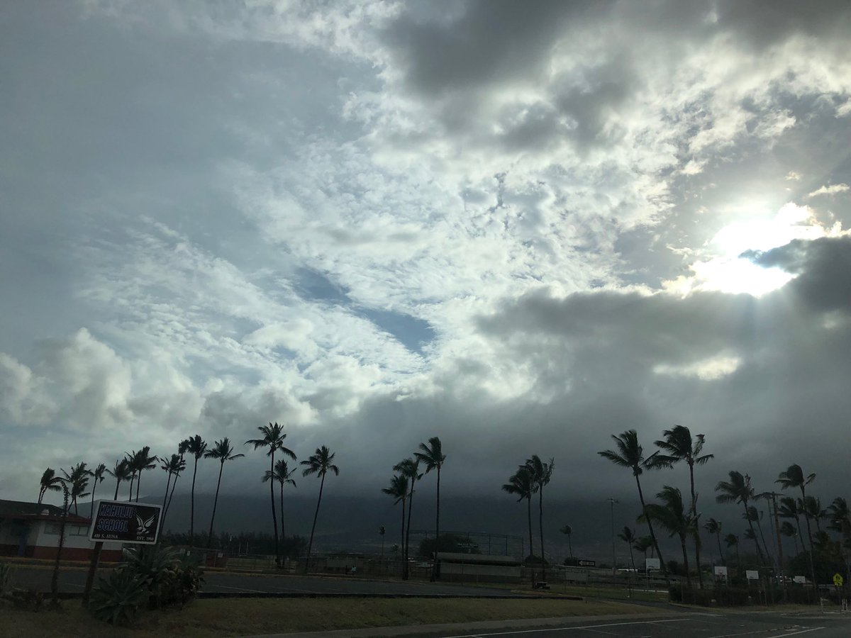 test Twitter Media - Kahului is mostly cloudy and warm. #cmweather #Maui #inthevalley #Mauinokaoi https://t.co/1p1Xay2Kch