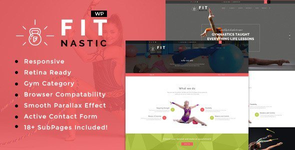 Fitnastic | Gym & Fitness WordPress Theme https://xtheme.us/blog/fitnastic-gym-fitness-wordpress-theme/ …pic.twitter.com/9IqPTe26wX