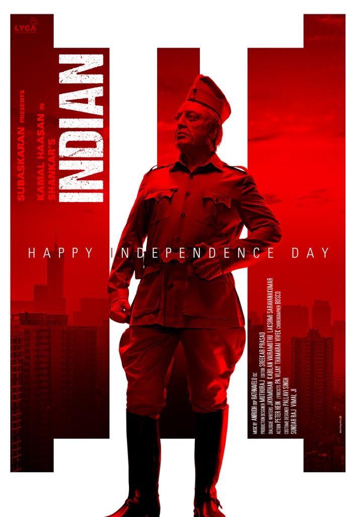 Happy birthday to Pride of #India @shankarshanmugh sir. Wishing him a fabulous year ahead 💐 👍💐 💐