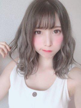 コスプレイヤー紗愛のTwitter自撮りエロ画像35