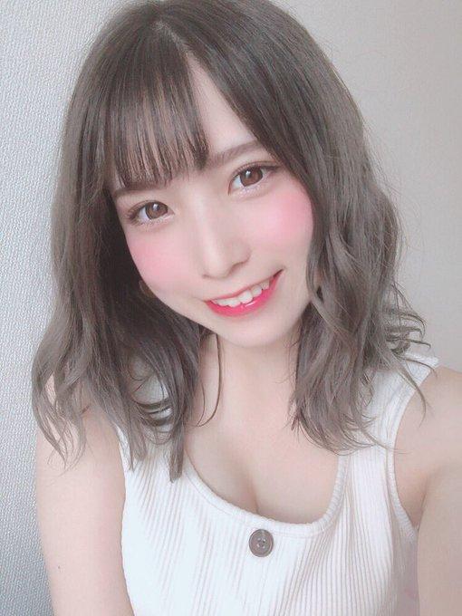 コスプレイヤー紗愛のTwitter自撮りエロ画像73