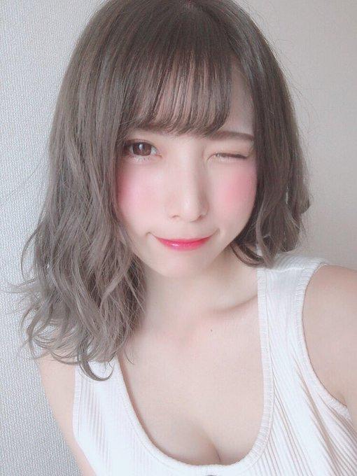 コスプレイヤー紗愛のTwitter自撮りエロ画像76