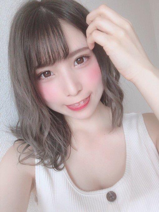コスプレイヤー紗愛のTwitter自撮りエロ画像75