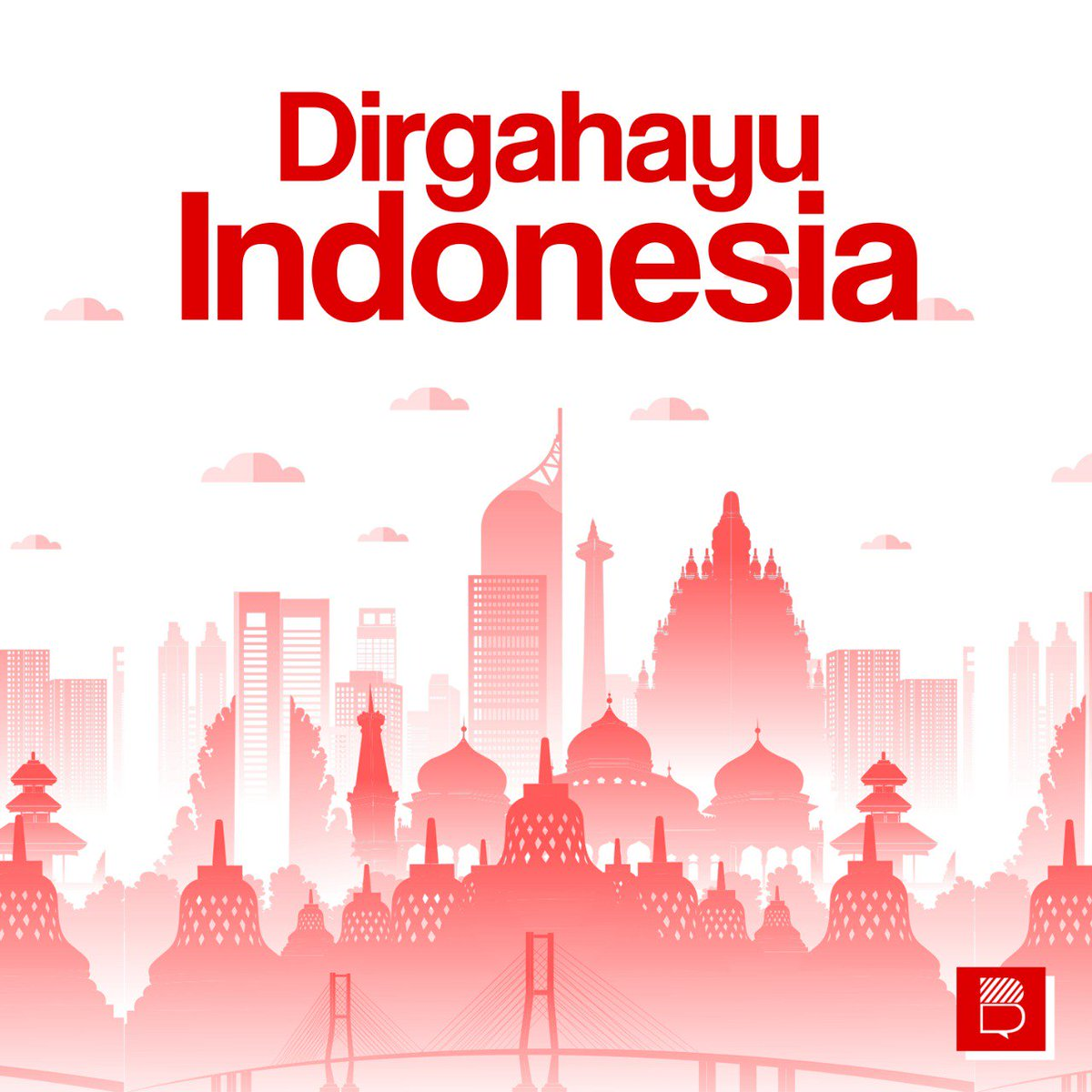 4600 Koleksi Gambar Negara Indonesia Keren HD Terbaru