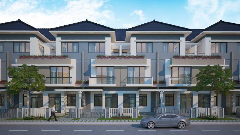 Nhà phố Corona City Khang Điền Bình Chánh ECJRJclUwAA6Ljl?format=jpg&name=medium