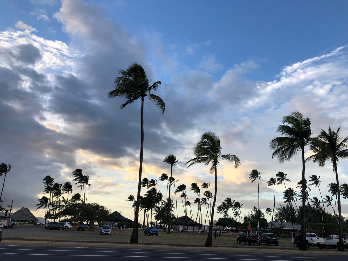 test Twitter Media - Kahului harbor is windy and cooling. #cmweather #Maui #AlohaFriday #Mauinokaoi https://t.co/ZyhrUaDVZf