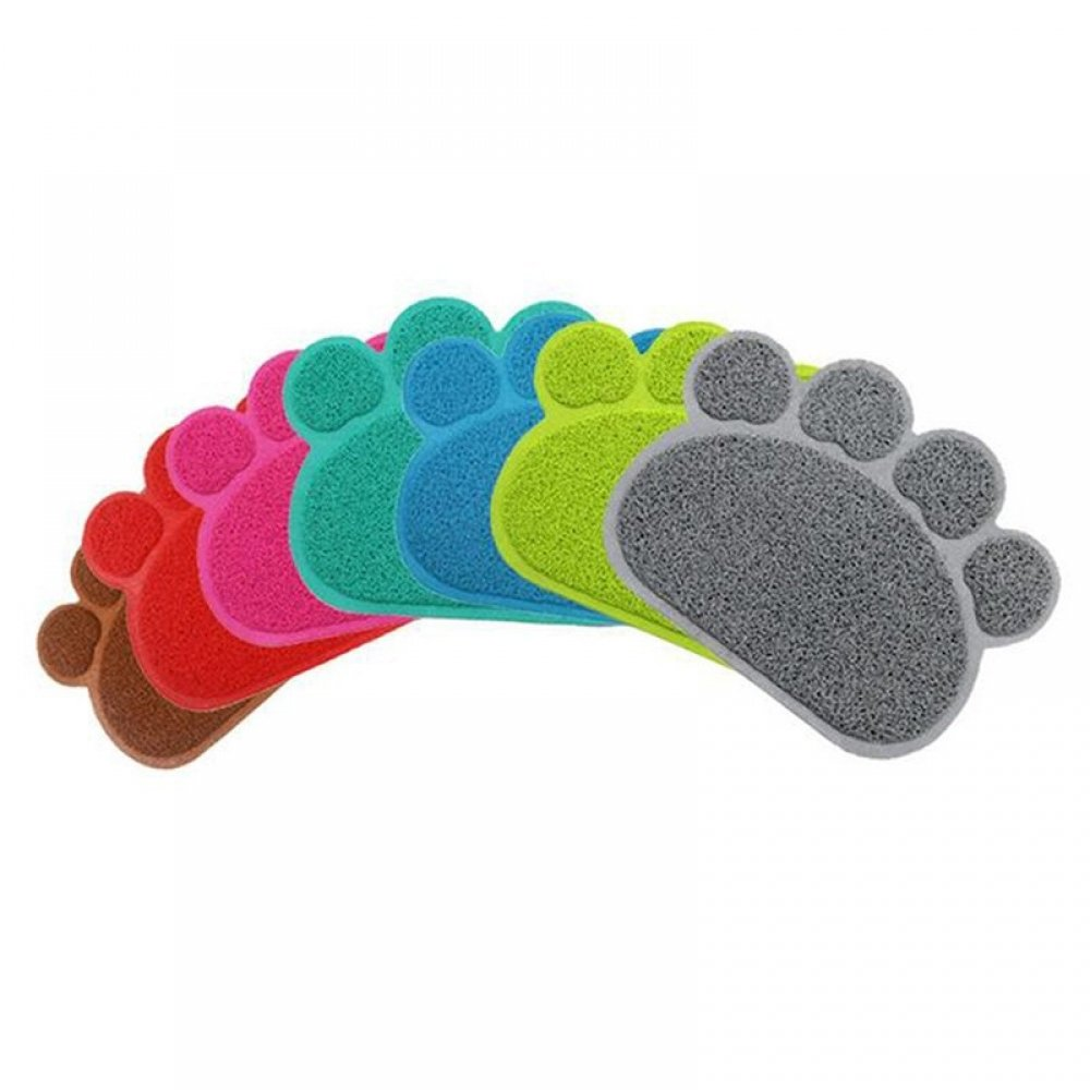 Pets Feeding Mat Bseelo - Simple Pets Neccessities Buy your pets' stuff @  http://www. bseelo.com     Follow, Tag, and Share.  #TearItUpBTS #cats #dogs<br>http://pic.twitter.com/ZaFqxbMaws