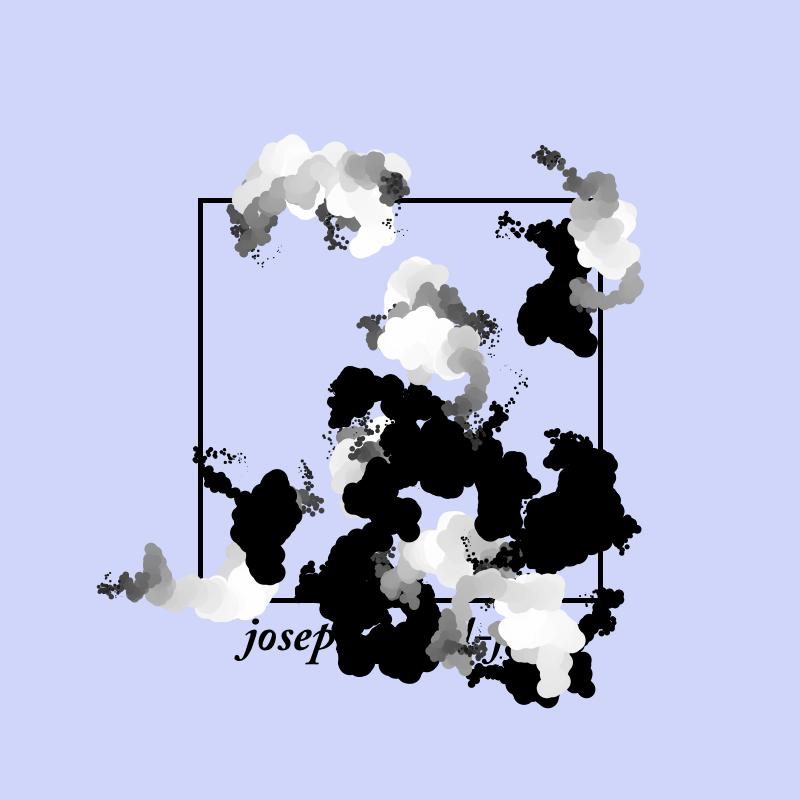 joseph rapid-fire<br>http://pic.twitter.com/wBTUv1KuIl