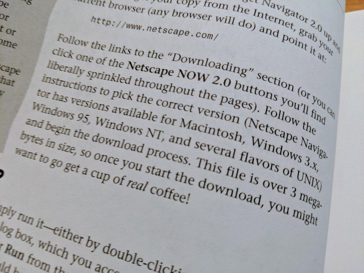 Download netscape navigator free — networkice. Com.