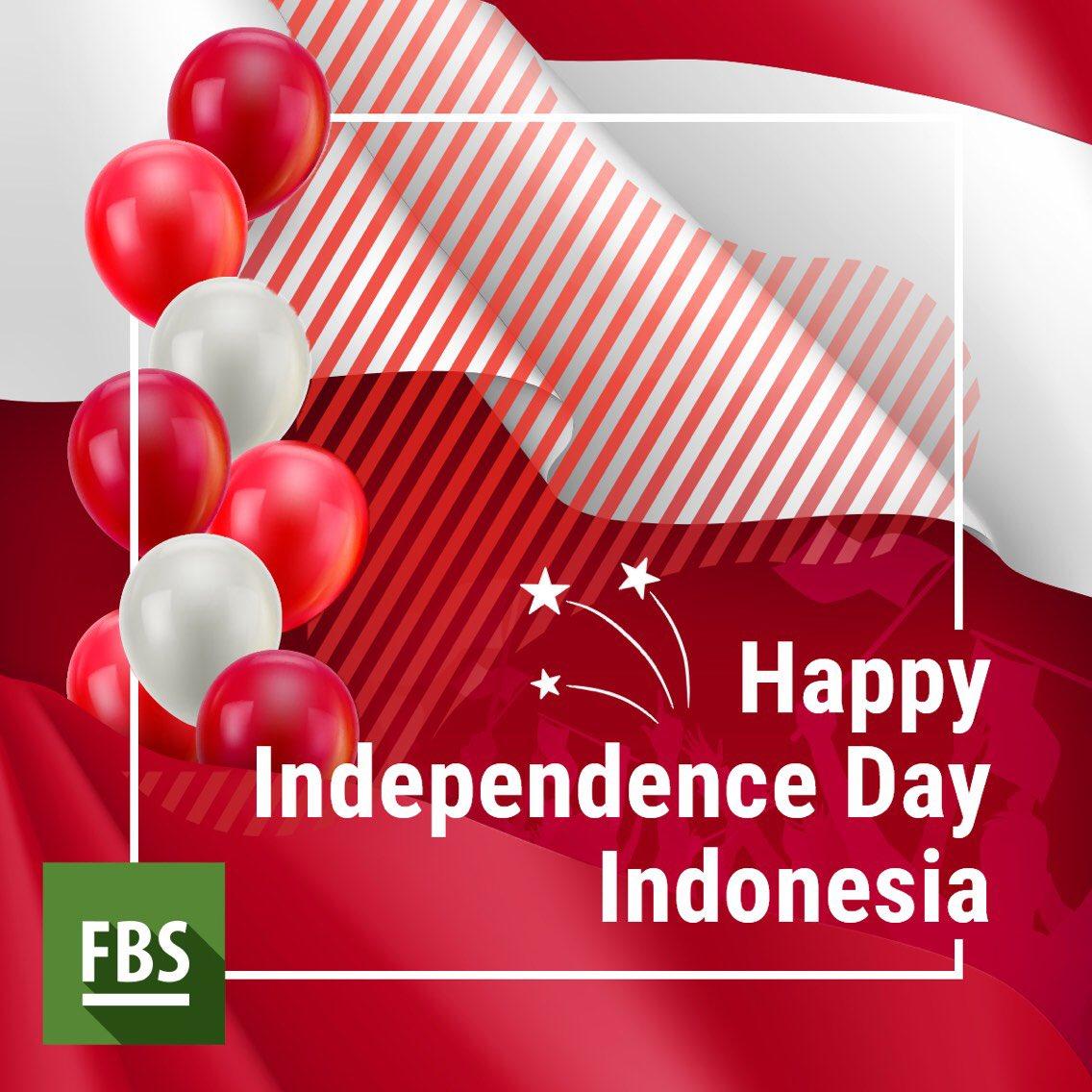 Company FBS (@FBS_news) | Twitter