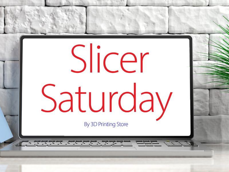 Welcome to yet another Slicer Saturday  #3Dprinting #3d #maker #filament #color #southafrica #africa #innovation #education #design #concept #love #machine #build #make #centurion #Boksburg #johannesburg #3dart #filament #ABS #engineering #OneStopShop #AllInOne #3dparts #CNCpartspic.twitter.com/45TksZ9Cy2