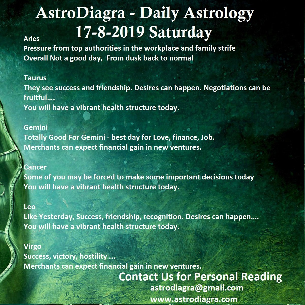astrodiagra - AstroDiagra - Indian Vedic Astrology