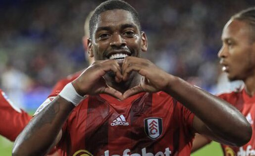 #FulhamFC's 2-1 @SkyBetChamp win at #Huddersfield was the 1st time #FFC had scored more than a single goal in an away league game since October 20, 2018 (at #cardiffcity). #Fulham #HTFC #Cottagers