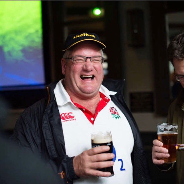 Happy that #England beat #Wales last week? Don't celebrate too soon, Wales have a chance to get their own back today!  Come and cheer on your side today! Game kicks off at 14:15. https://t.co/hrIQPddaan