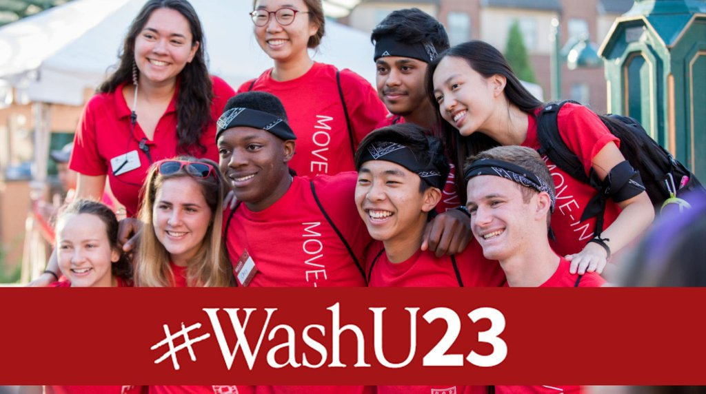 WashUAdmissions (@WashUAdmissions) | Twitter