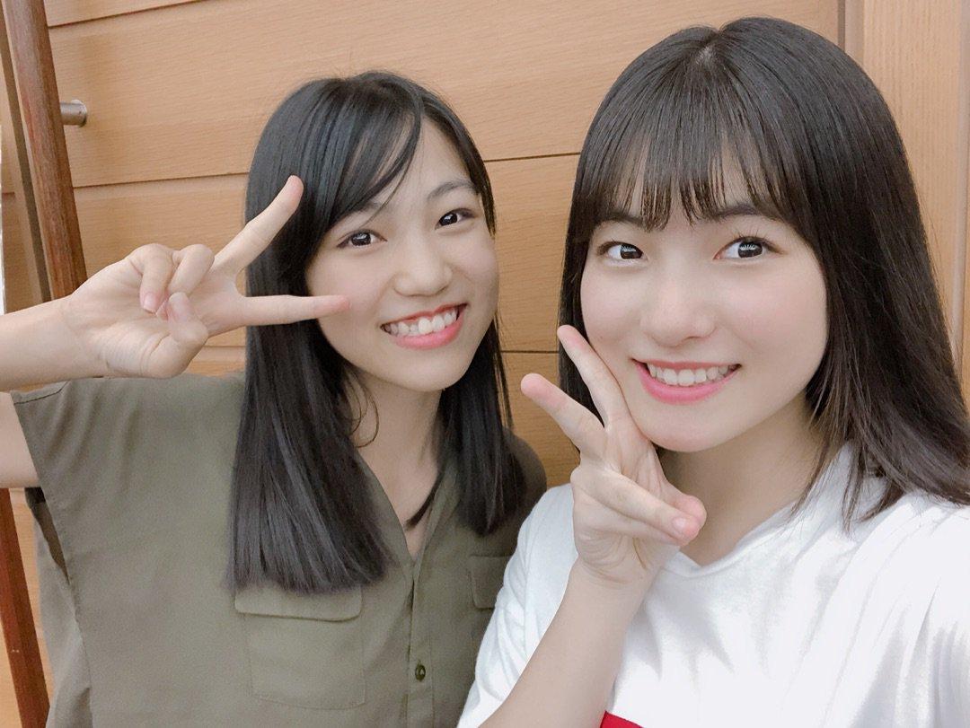【15期 Blog】 ほっかいどうはでっかいどーう 北川莉央: ٩( ᐛ…  #morningmusume19