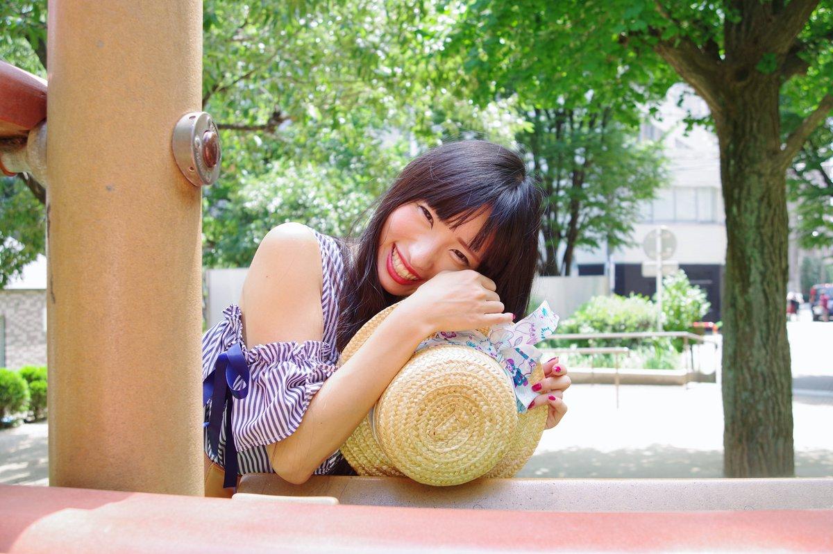 アメブロを更新しました。 『秋元るい@新宿 1』#秋元るい @akimoto_rui #マシュマロ撮影会 @marshmallow0105 #新宿 #PENTAX