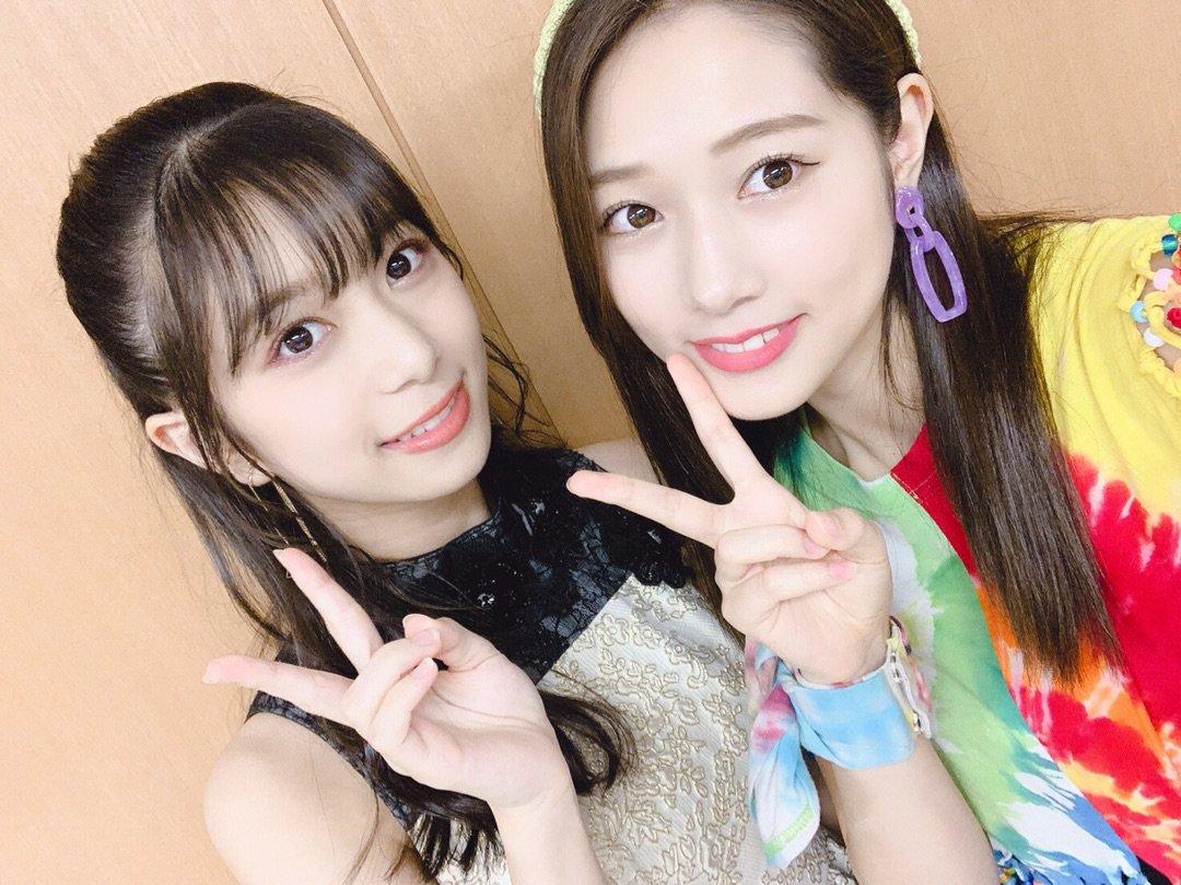 【Blog更新】 『北海道〜』井上玲音: 皆さんこんばんはー!!井上玲音です!今日は、Hello! Project 2019…  #kobushi_factory #こぶしファクトリー
