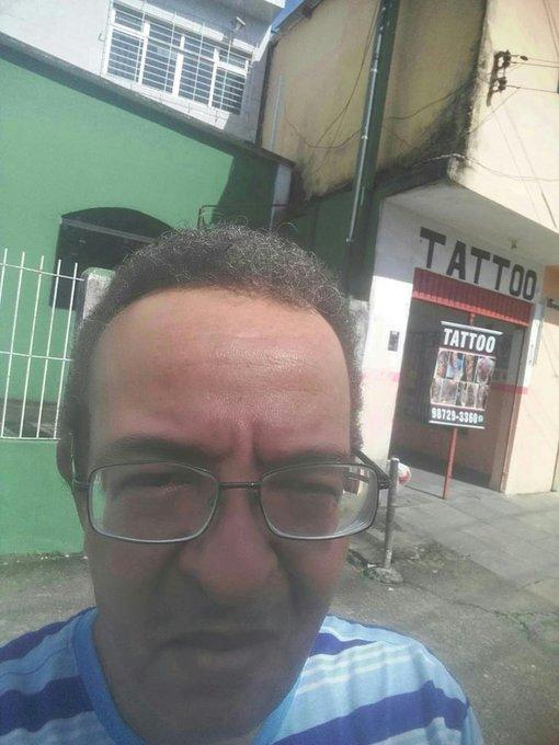 Guanabara Foto
