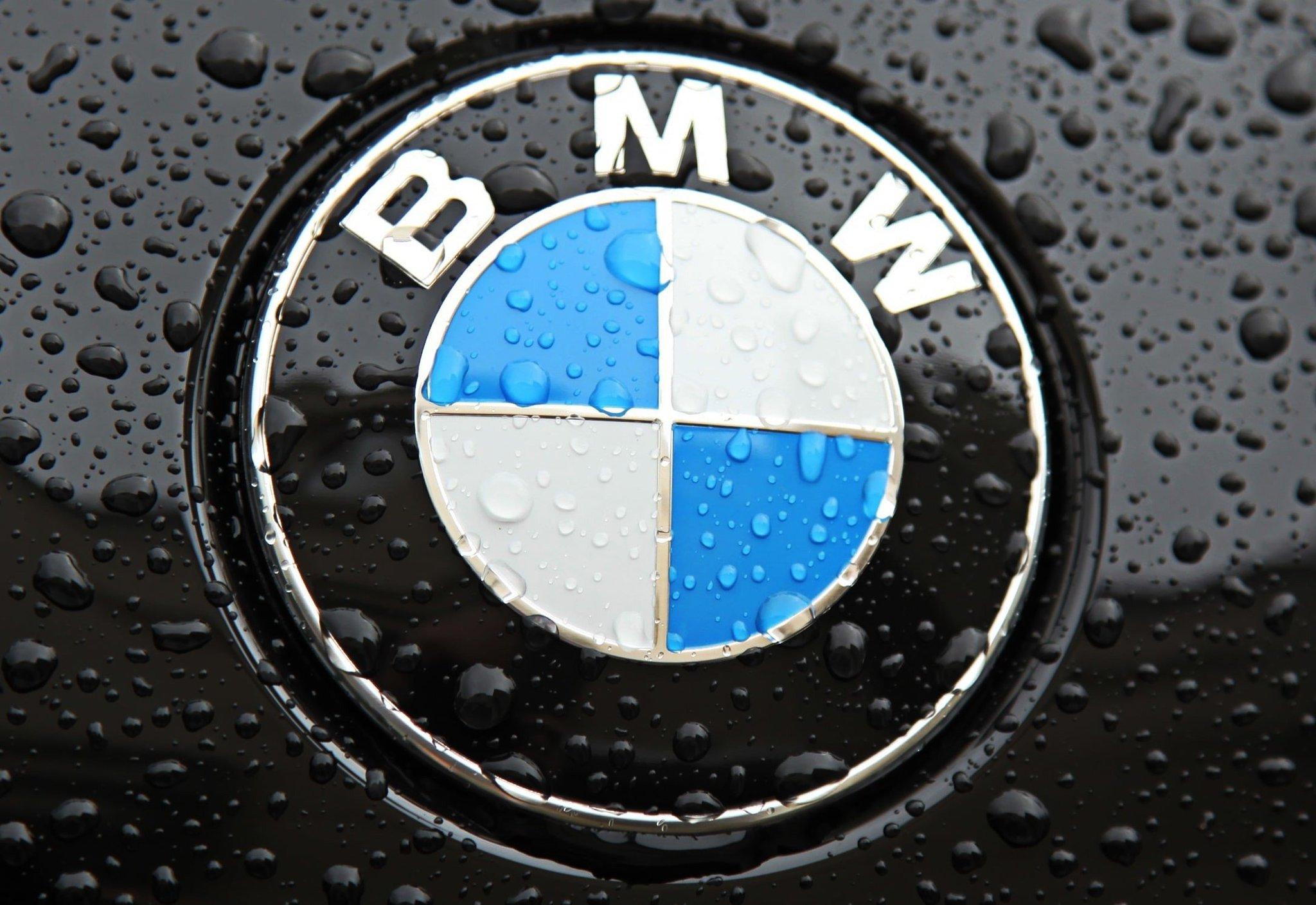 логотип бмв фото агата