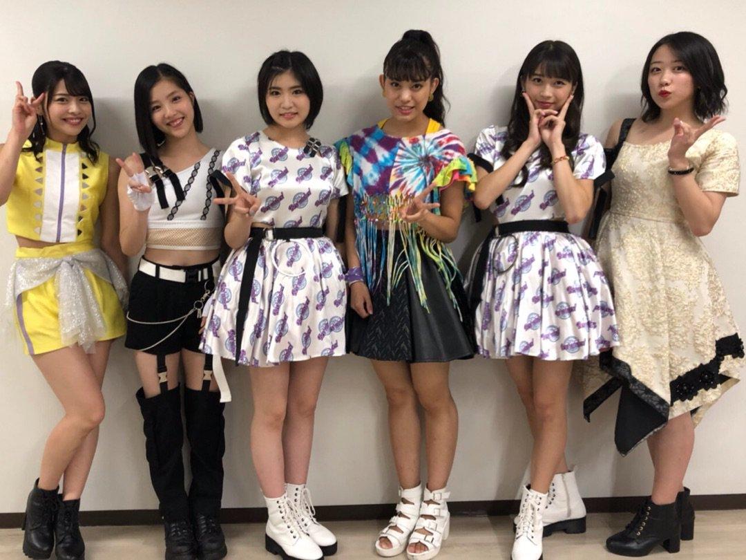 【Blog更新】 ♪.MusicVoice!ハロー北海道!同期集合写真! 金澤朋子:…  #juicejuice