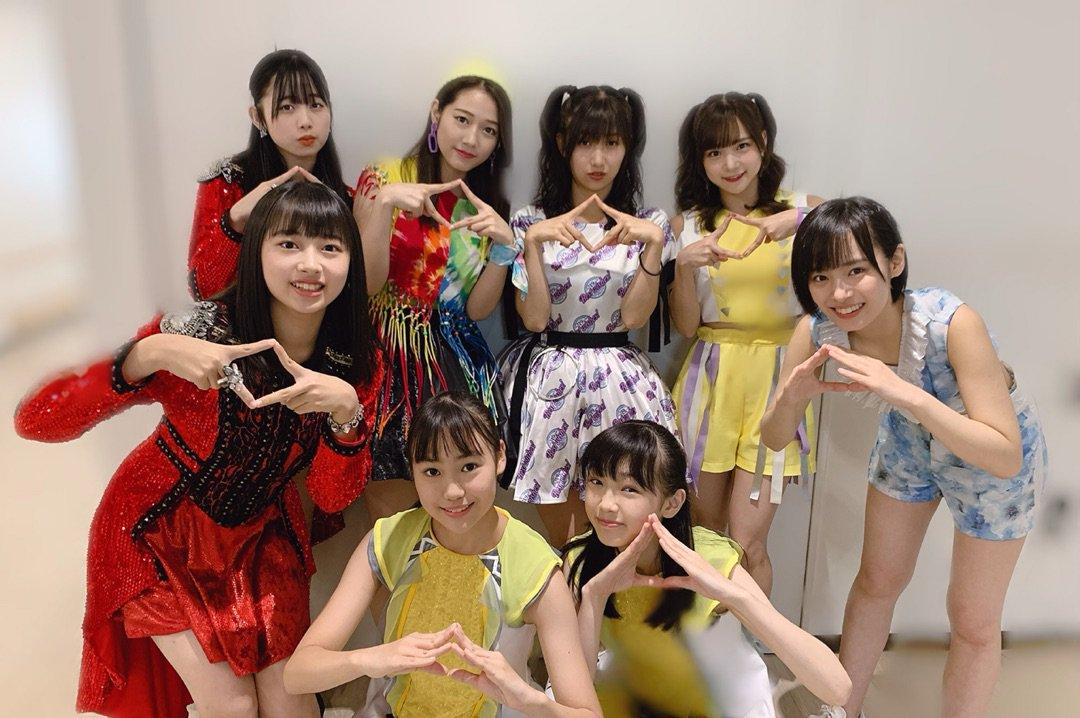 【15期 Blog】 No.37 ♡♡ 札幌公演 ♡♡ 山﨑愛生: 皆さん、こんにちは!モーニング娘。'19…  #morningmusume19